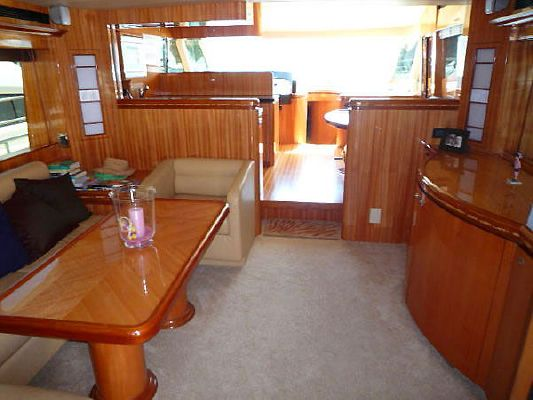 Boats for Sale & Yachts Horizon Elegance 68 2006 All Boats