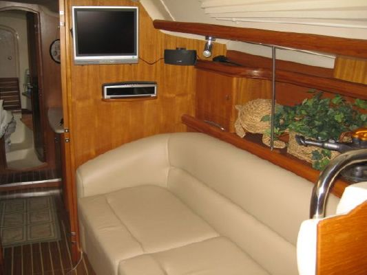 Boats for Sale & Yachts Hunter 41 2006 All Boats