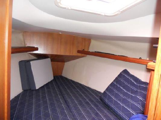 Boats for Sale & Yachts Hunter Hunter 38 2006