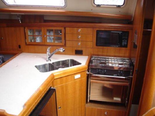 Boats for Sale & Yachts Hunter Sloop 2006 Sloop Boats For Sale