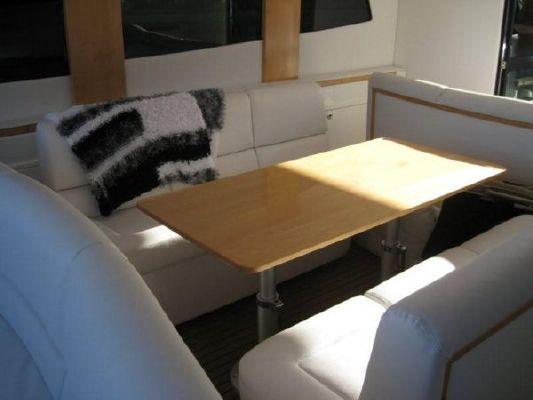 Boats for Sale & Yachts Innovation Flybridge Catamaran 2006 Flybridge Boats for Sale