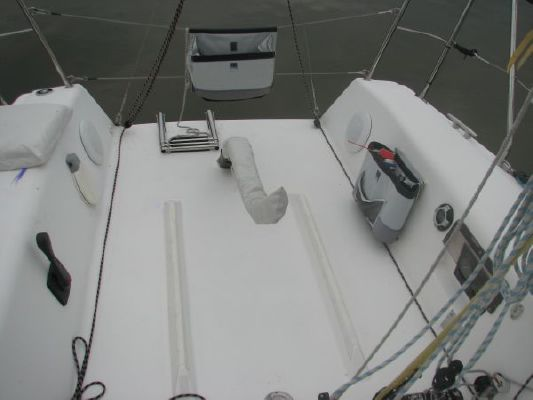 Boats for Sale & Yachts J Boats 92s with Trailer 2006 All Boats