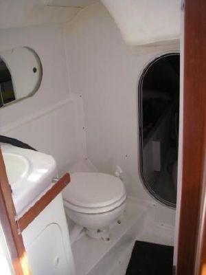 J Boats J/109 2006 All Boats