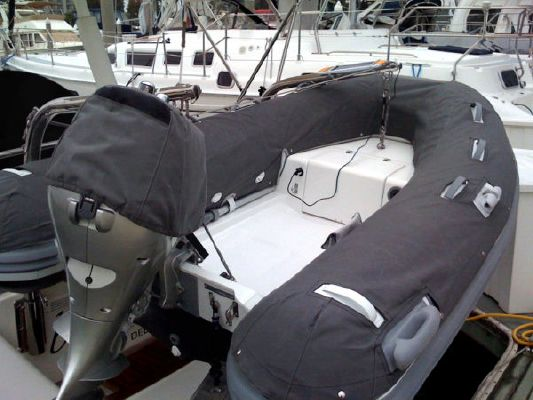 Boats for Sale & Yachts J Boats J46 2006 All Boats