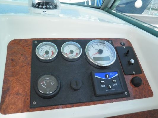 Boats for Sale & Yachts Jeanneau Merry Fisher 695 2006 Jeanneau Boats for Sale