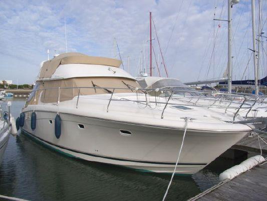 Boats for Sale & Yachts Jeanneau Prestige 42 2006 All Boats Jeanneau Boats for Sale