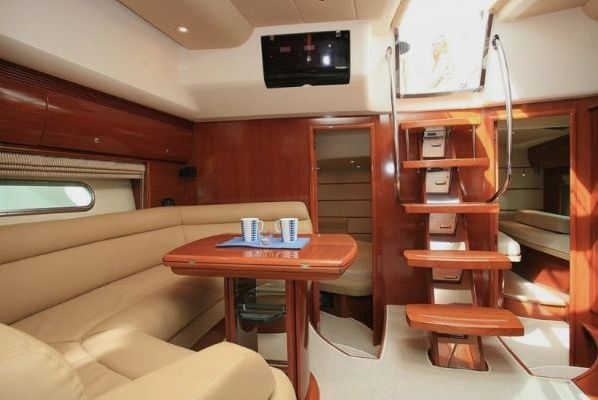 Boats for Sale & Yachts Jeanneau Prestige 50s 2006 All Boats Jeanneau Boats for Sale