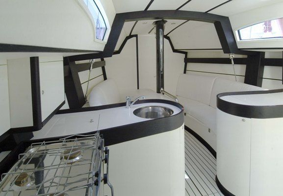 Boats for Sale & Yachts Kelly Yachts K33 2006