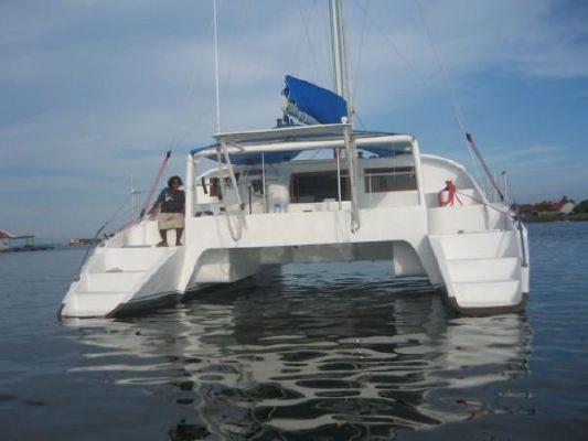 Kelsall KSS 2006 All Boats