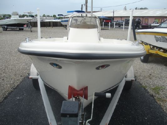 Boats for Sale & Yachts Key West 152 2006 Key West Boats for Sale