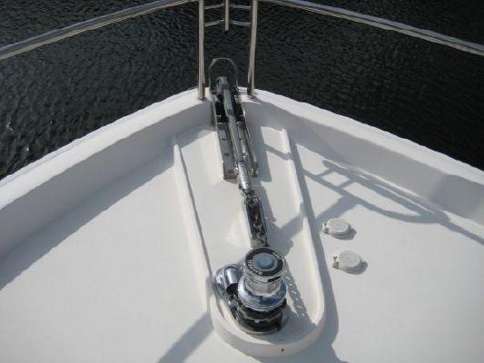 Lazzara 2006 All Boats