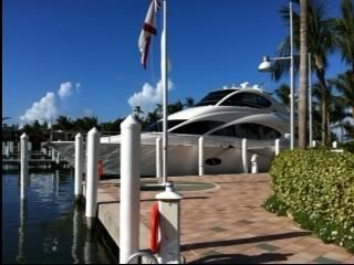 Boats for Sale & Yachts Lazzara Motor Yacht 2006 All Boats