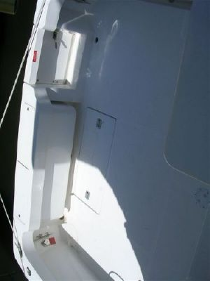 Luhrs 32 Open 2006 All Boats