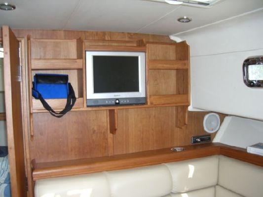 Boats for Sale & Yachts Mainship Special Edition 2006 All Boats