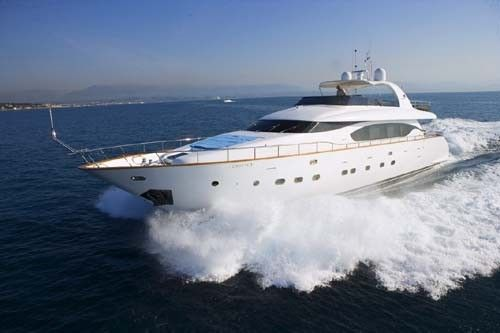 Boats for Sale & Yachts Maiora 27 2006 All Boats
