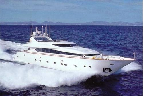 Boats for Sale & Yachts Maiora 31 2006 All Boats