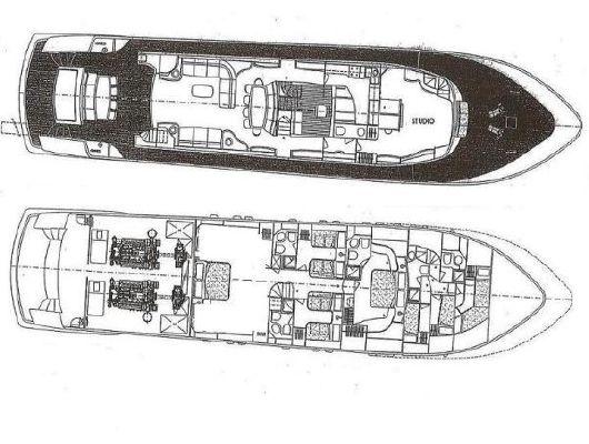 Maiora 31 2006 All Boats