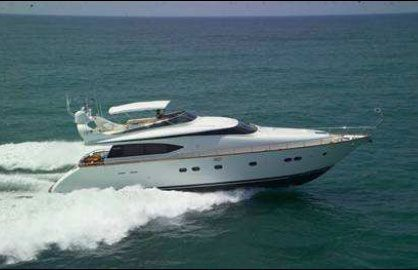 Boats for Sale & Yachts Maiora Maiora 20S 2006 All Boats