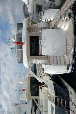 Maiora maiora 23 2006 All Boats