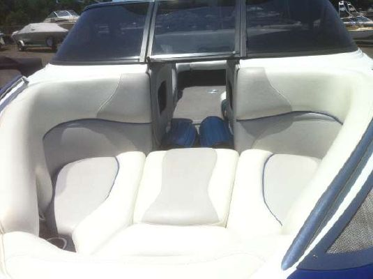 Boats for Sale & Yachts Malibu Wakesetter 247 LSV 2006 Malibu Boats for Sale