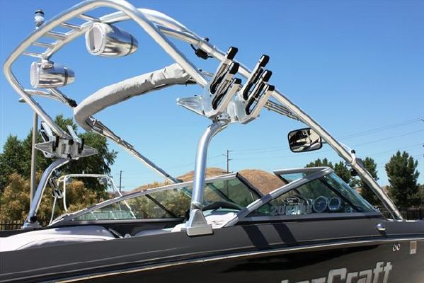 Boats for Sale & Yachts Mastercraft X Series X 2006 MasterCraft boats for Sale