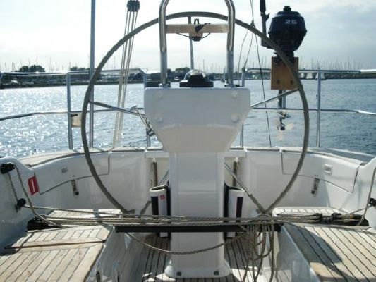 Boats for Sale & Yachts Maxi 1050 2006 All Boats