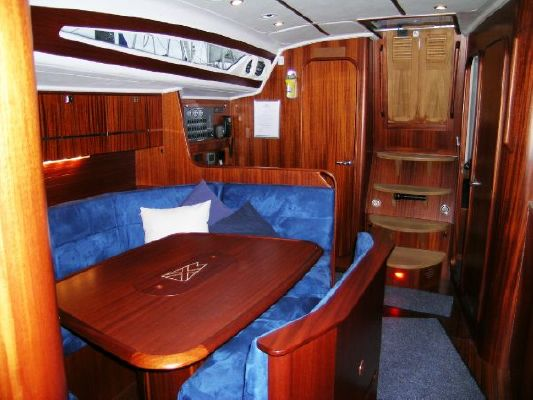 Boats for Sale & Yachts Maxi 1300 2006 All Boats
