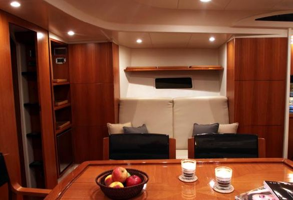 Boats for Sale & Yachts Maxi Dolphin 65 2006 All Boats