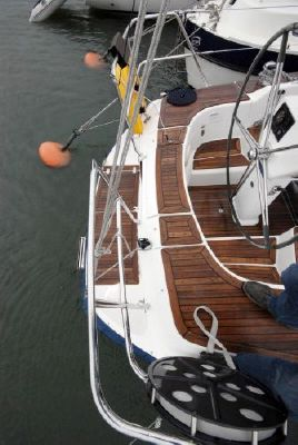 Boats for Sale & Yachts Maxi Maxi 1050 2006 All Boats