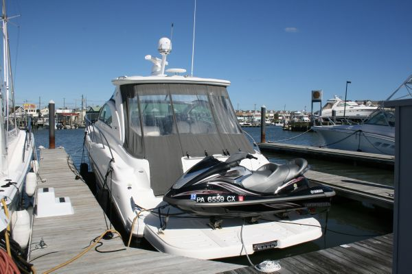 Boats for Sale & Yachts Maxum 4200 SY 2006 All Boats