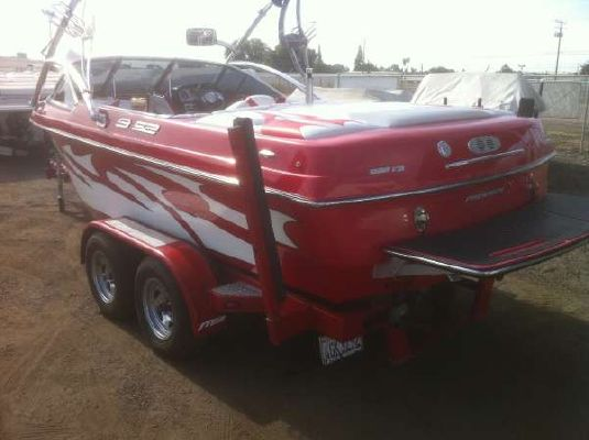 Boats for Sale & Yachts MB SPORTS B 2006 All Boats