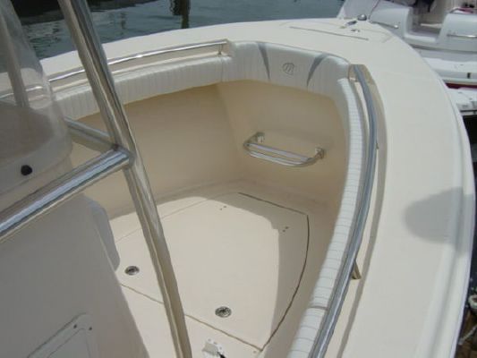 Boats for Sale & Yachts McKee Craft Freedom 2006 All Boats