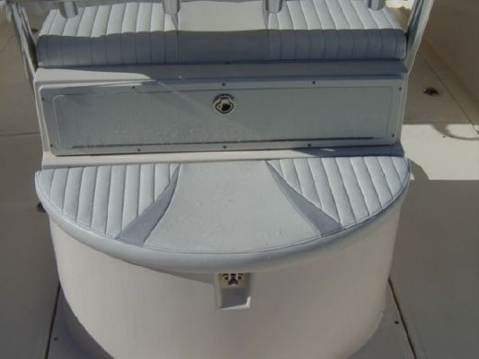 Boats for Sale & Yachts McKee Freedon 2006 All Boats