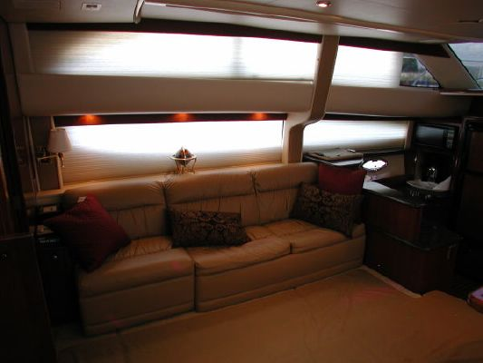 Boats for Sale & Yachts Meridian 459 QSB CUMMINS 380 HP 2006 All Boats