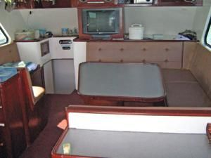Boats for Sale & Yachts MND Custom 17m 2006 All Boats