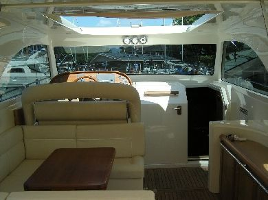 Boats for Sale & Yachts Mochi Craft 44 2006 All Boats