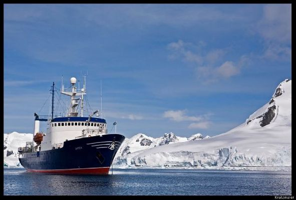 Boats for Sale & Yachts MV Sarsen Expedition MY (SWJ) 2006 All Boats