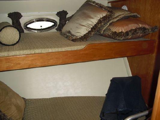 Navigator PILOTHOUSE 2006 Pilothouse Boats for Sale