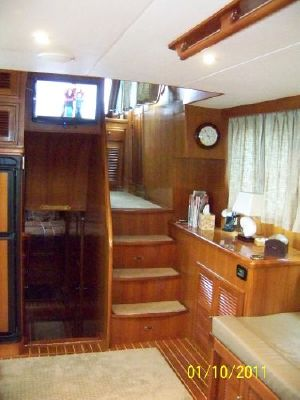 Boats for Sale & Yachts North Pacific Yachts North Pacific 42 2006 All Boats