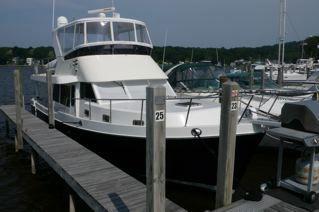 Boats for Sale & Yachts Ocean Alexander 48E Classicco 2006 Motor Boats Ocean Alexander Boats