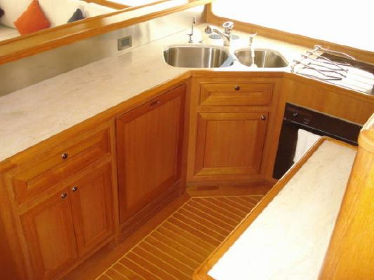 Offshore Motoryacht 2006 All Boats