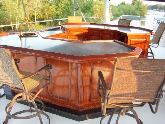 Boats for Sale & Yachts Other 75 Houseboat 2006 Houseboats for Sale
