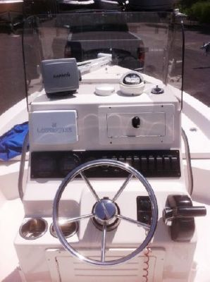 Boats for Sale & Yachts Pathfinder 2000 V 2006 All Boats