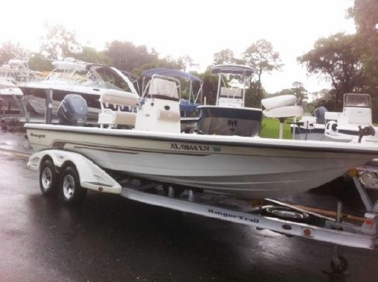 Boats for Sale & Yachts Pathfinder 2000v 2006 All Boats