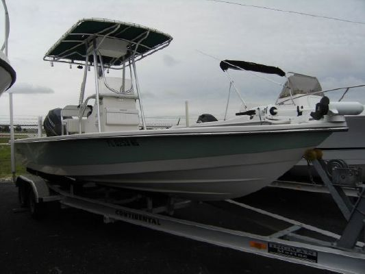 Boats for Sale & Yachts Pathfinder 2200V Tournament 2006 All Boats