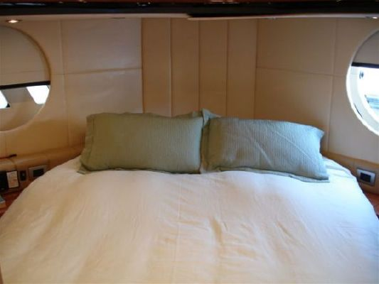 Boats for Sale & Yachts Pearl 50 2006 All Boats