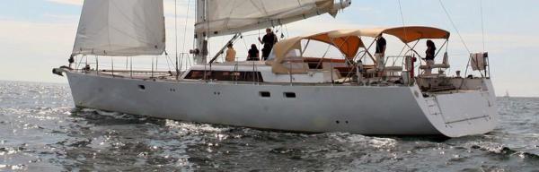Boats for Sale & Yachts Pita Yachts Aluminium centerboarder 66' 2006 All Boats