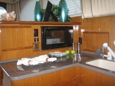 Boats for Sale & Yachts Post Marine Convertible 2006 All Boats Convertible Boats