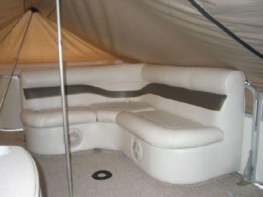Boats for Sale & Yachts Premier Pontoon 2006 Pontoon Boats for Sale