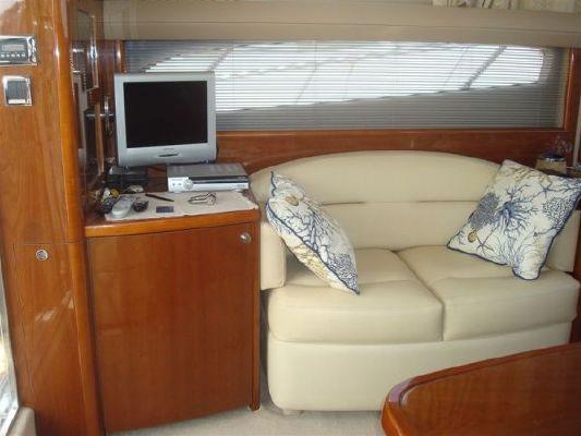 Princess 42 2006 Princess Boats for Sale